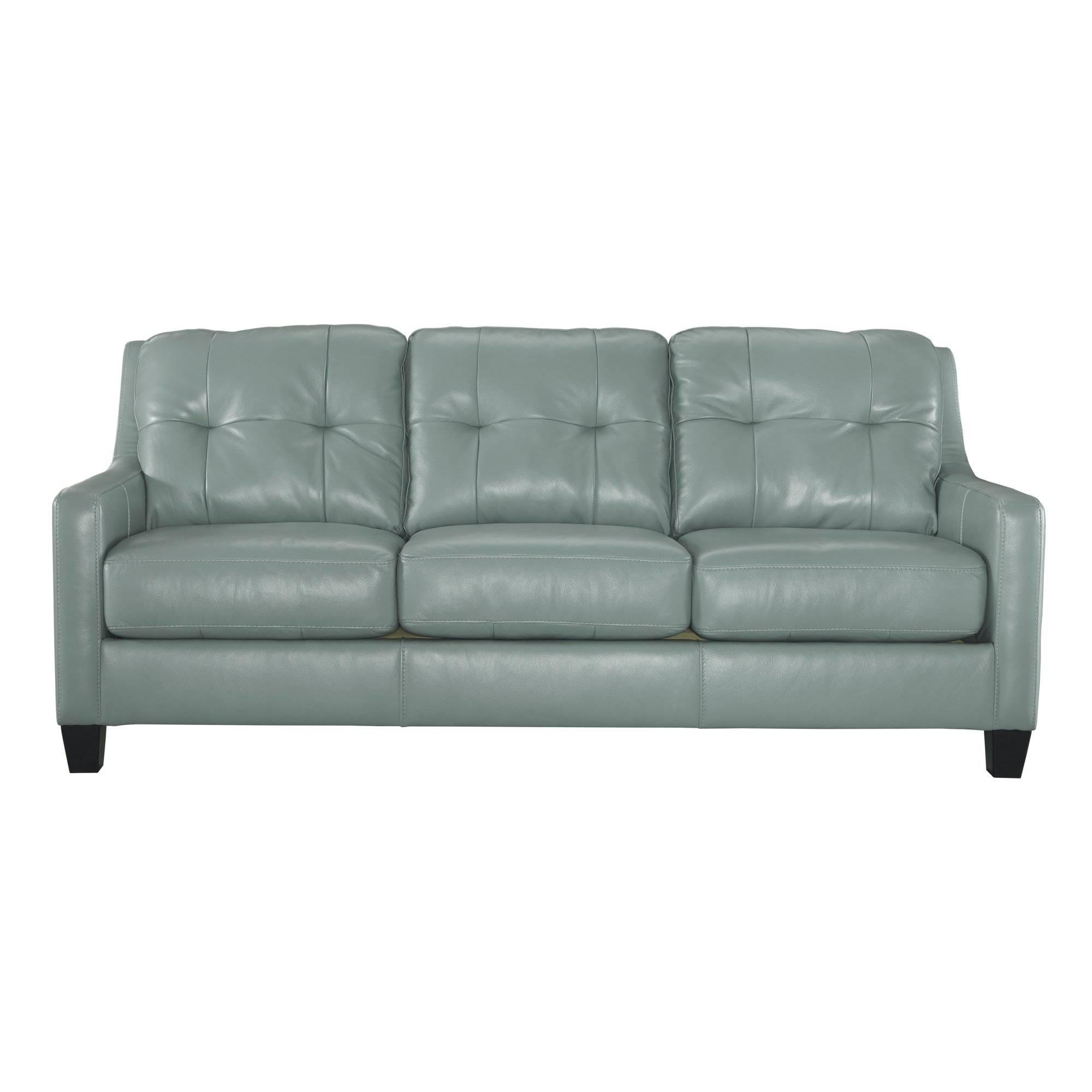 Extra Long Leather Sofa Custom Cushions King Hemnes Table F Home inside Long Modern Sofas (Image 8 of 30)