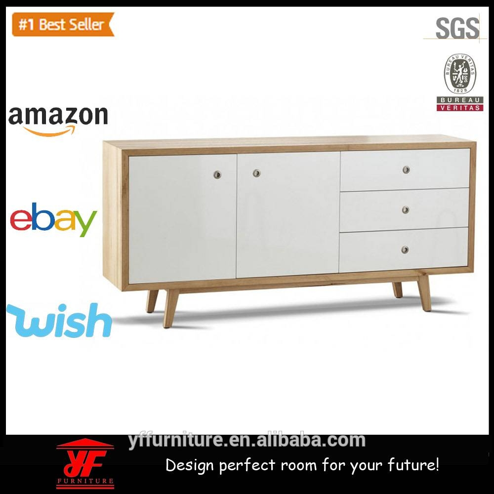 Extra Long Sideboard, Extra Long Sideboard Suppliers And regarding Amazon Furniture Sideboards (Image 7 of 30)
