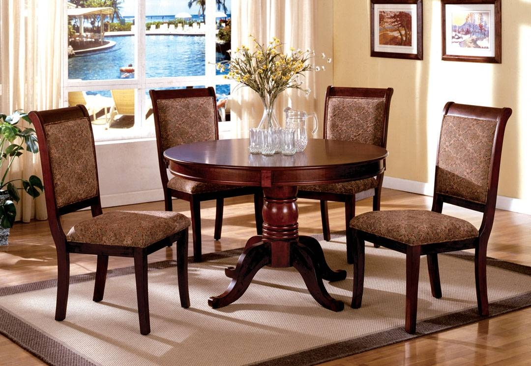 Extraordinary Of Cherry Coffee Table Ideas – Cherry Wood Coffee with Cherry Wood Coffee Table Sets (Image 18 of 30)