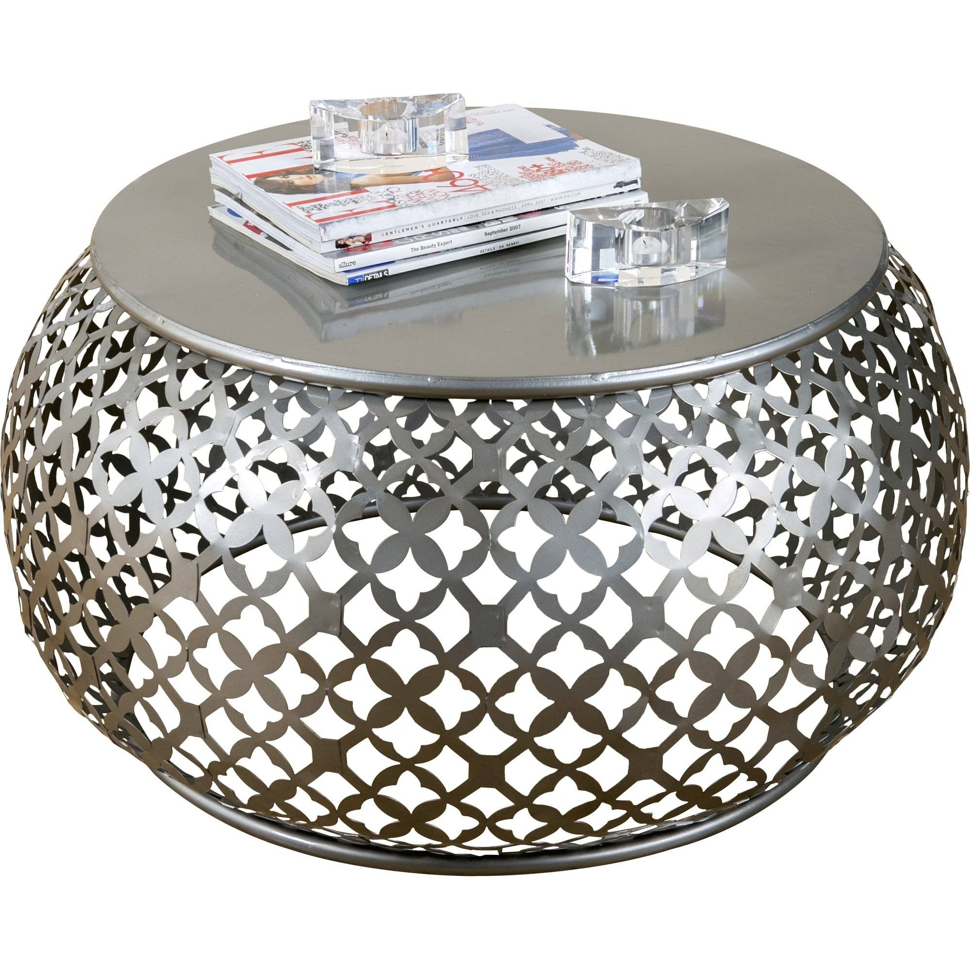 Unique wayfair coffee tables sarjaopascom sarjaopascom for Wayfair round glass coffee table