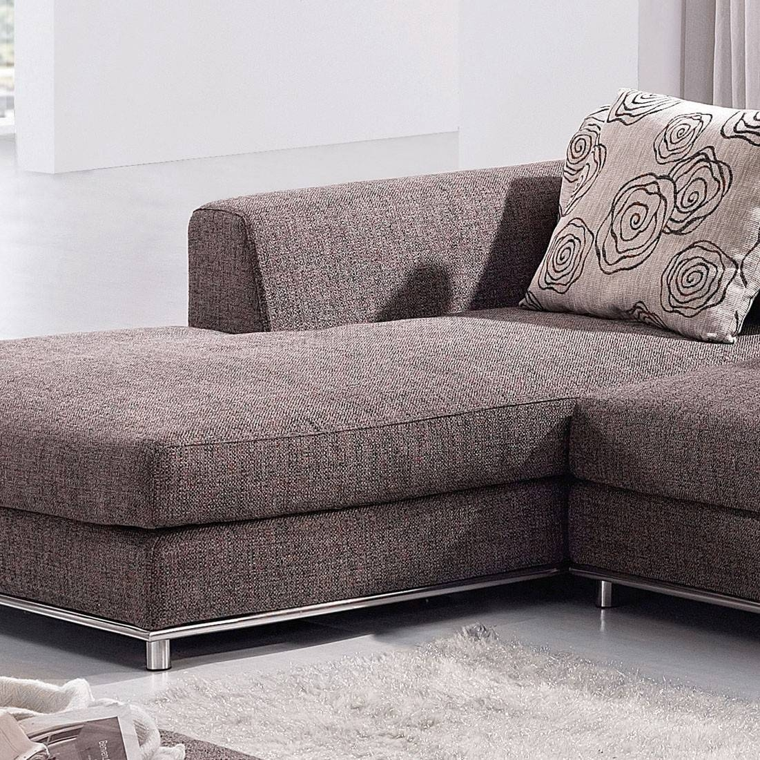Fabric Sofa Sectional | Tehranmix Decoration in Cloth Sectional Sofas (Image 9 of 30)