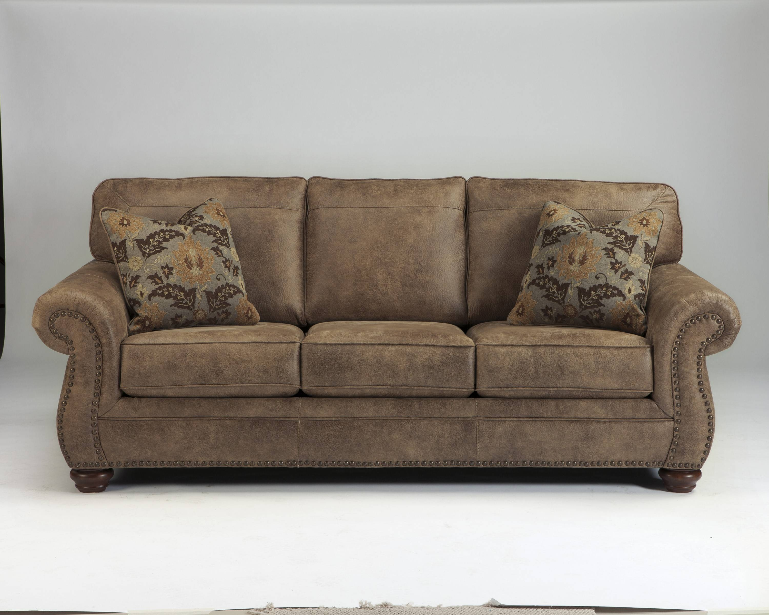 Lovely Fabric sofas for Sale Lovely