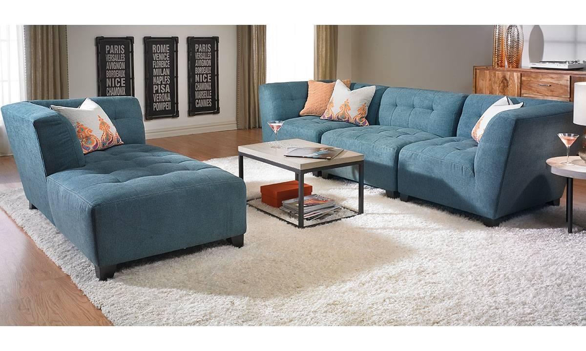Fabric Sofas   Haynes Furniture, Virginia's Furniture Store pertaining to Fabric Sofas (Image 11 of 30)