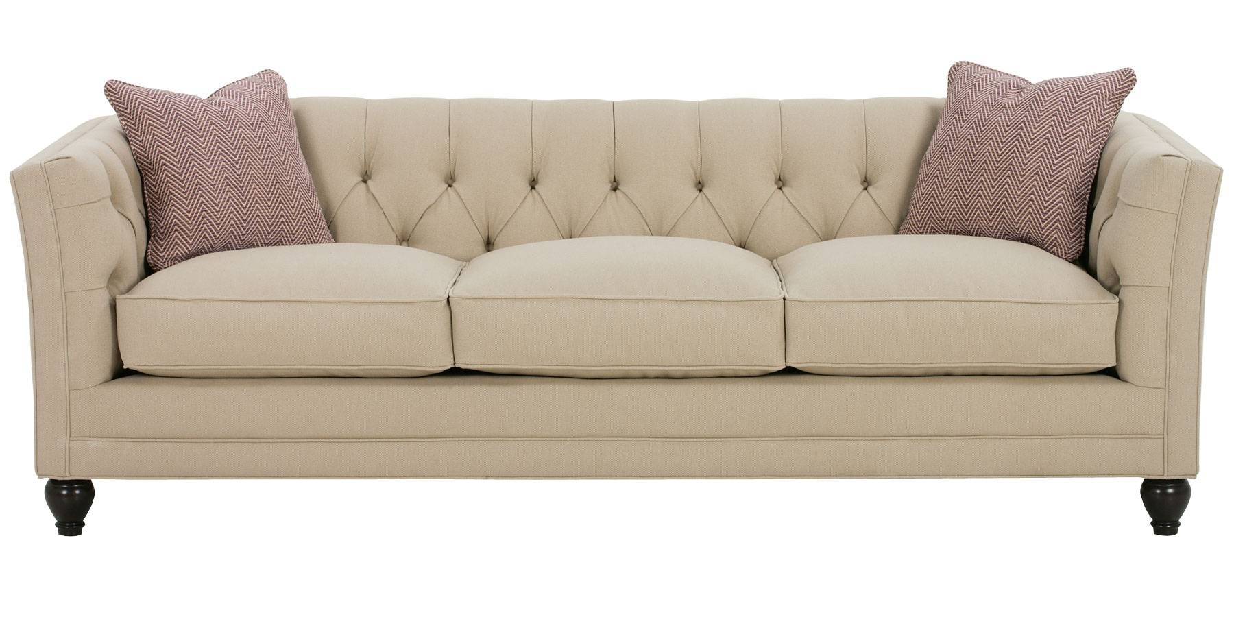 Fabric Upholstered Sofas And Chairs | Club Furniture throughout Fabric Sofas (Image 15 of 30)