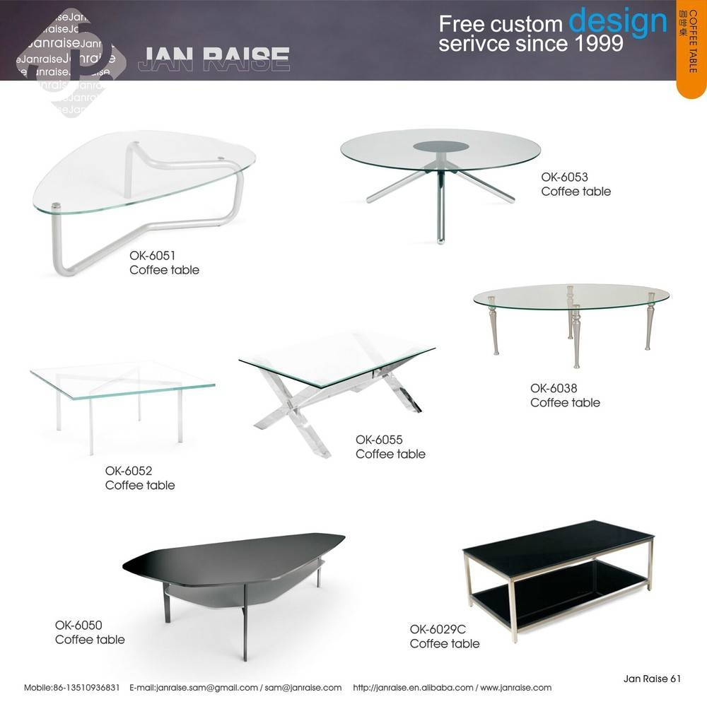 Factory Outlet Marble Top Metal Leg Coffee Table Metal Coffee inside Marble and Metal Coffee Tables (Image 12 of 30)