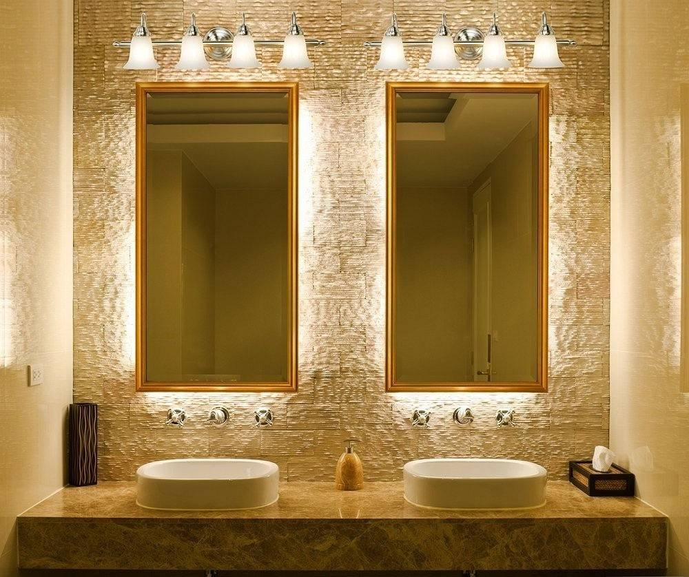 fancy bathroom wall mirrors 131 cute interior and curved corner for fancy wall mirrors image