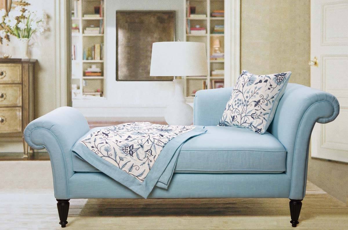 Fancy Bedroom Sofas 36 For Sofa Design Ideas With Bedroom Sofas Within Fancy Sofas (Photo 27 of 30)