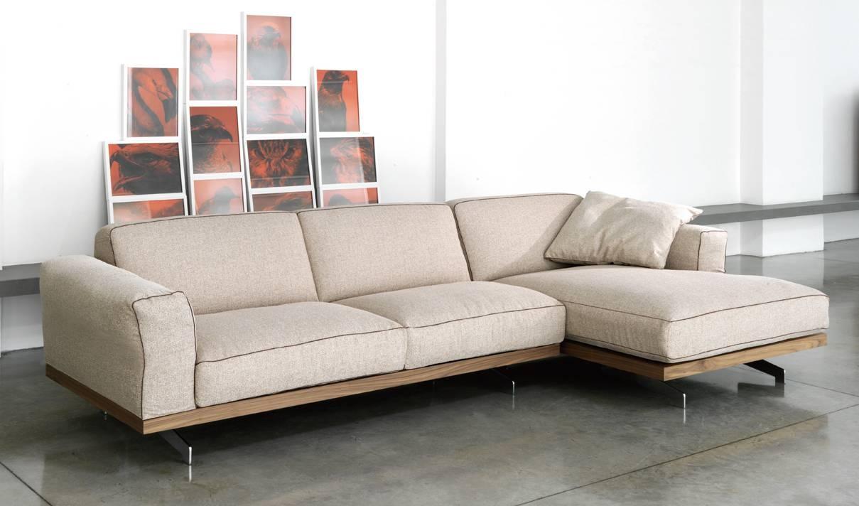 Fancy Corner Sofa Corner Sofas Modern Sofas Modern Furniture for Fancy Sofas (Image 3 of 30)
