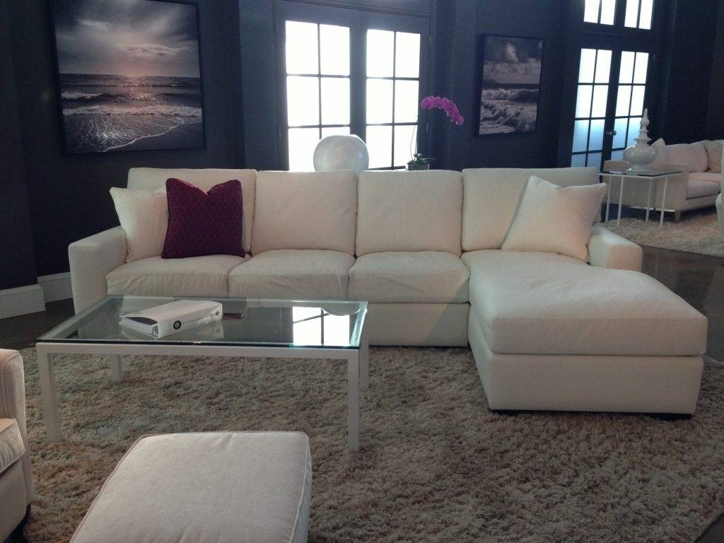 Fancy Craigslist Sleeper Sofa 56 Modern Sofa Ideas With Craigslist regarding Craigslist Sleeper Sofa (Image 11 of 30)