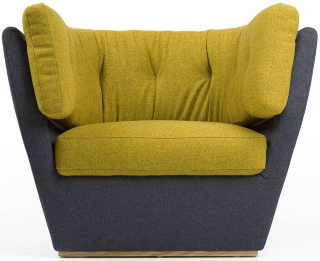 Fancy Lounge Sofa Chair In Quality Furniture With Additional 98 in Sofa Lounge Chairs (Image 8 of 30)