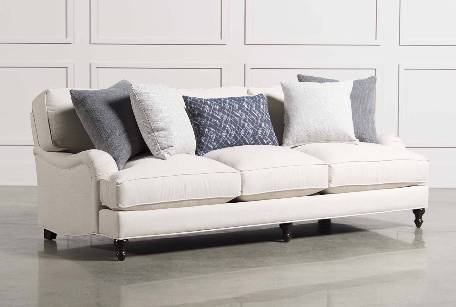 Fancy Sofa For Living Room 89 With Additional Sofas And Couches in Fancy  Sofas (Image