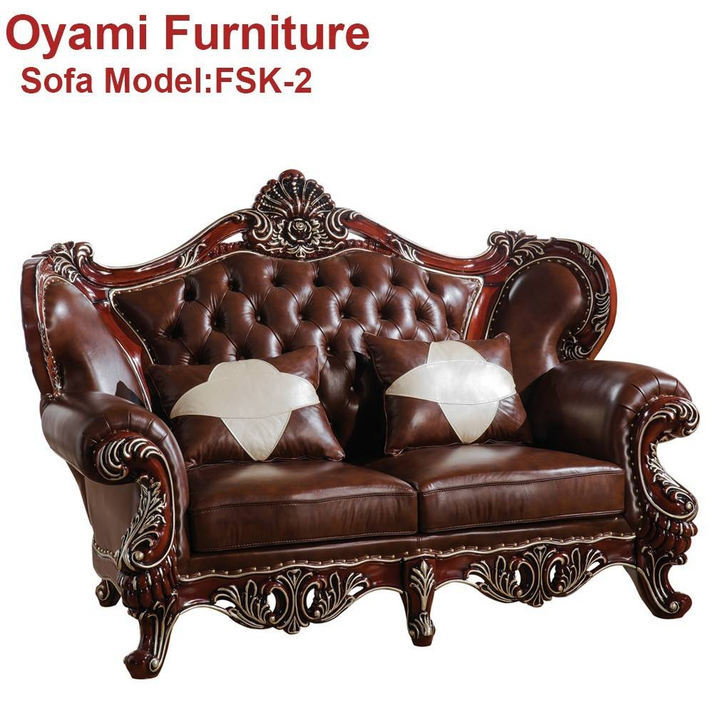 Fancy Sofa Set, Fancy Sofa Set Suppliers And Manufacturers At for Fancy Sofas (Image 9 of 30)