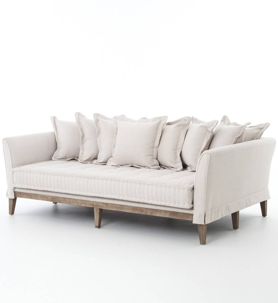 Fancy Sofas And Sectionals 42 In Hme Designing Inspiration With with regard to Fancy Sofas (Image 11 of 30)