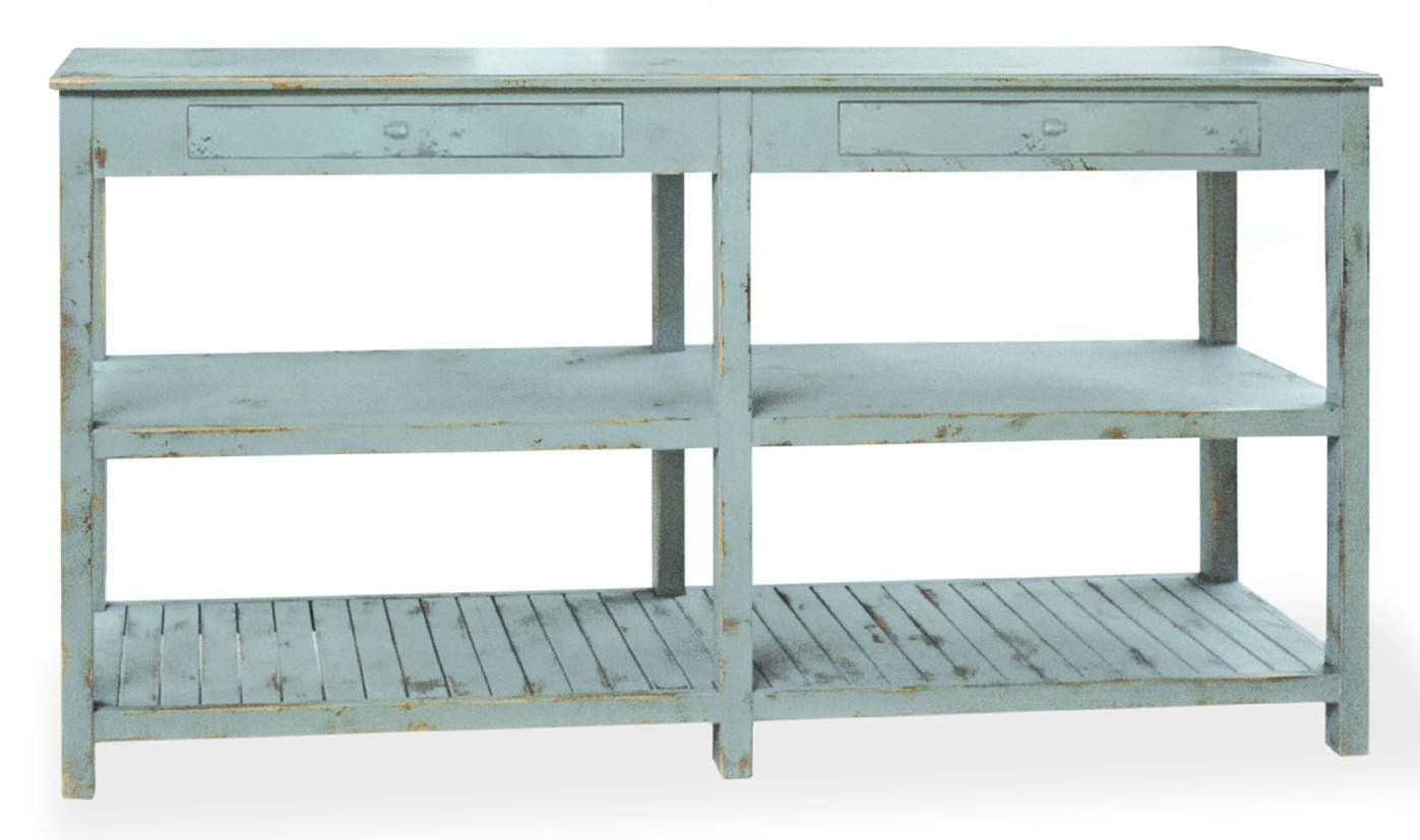 Farmhouse And Country Furniture | Cottage Home® intended for Sofa Table Chairs (Image 16 of 30)