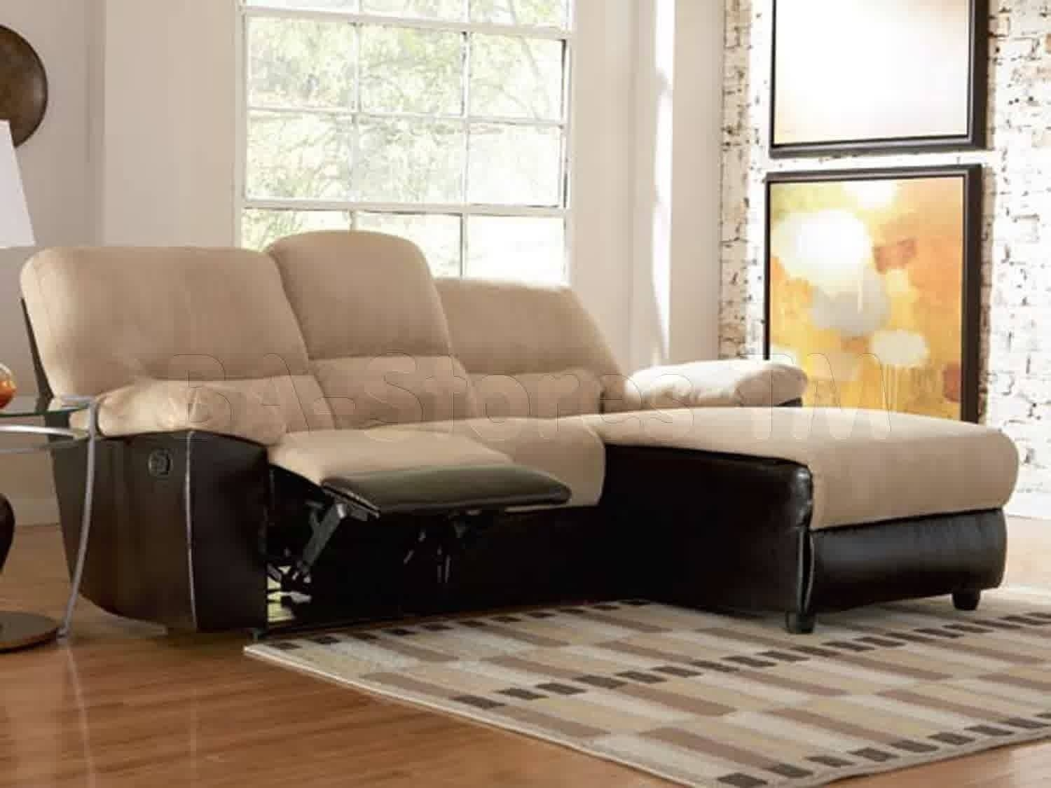 Fascinating Apartment Sized Sectional Sofa 63 With Additional for Sectional Sofas Portland (Image 12 of 30)
