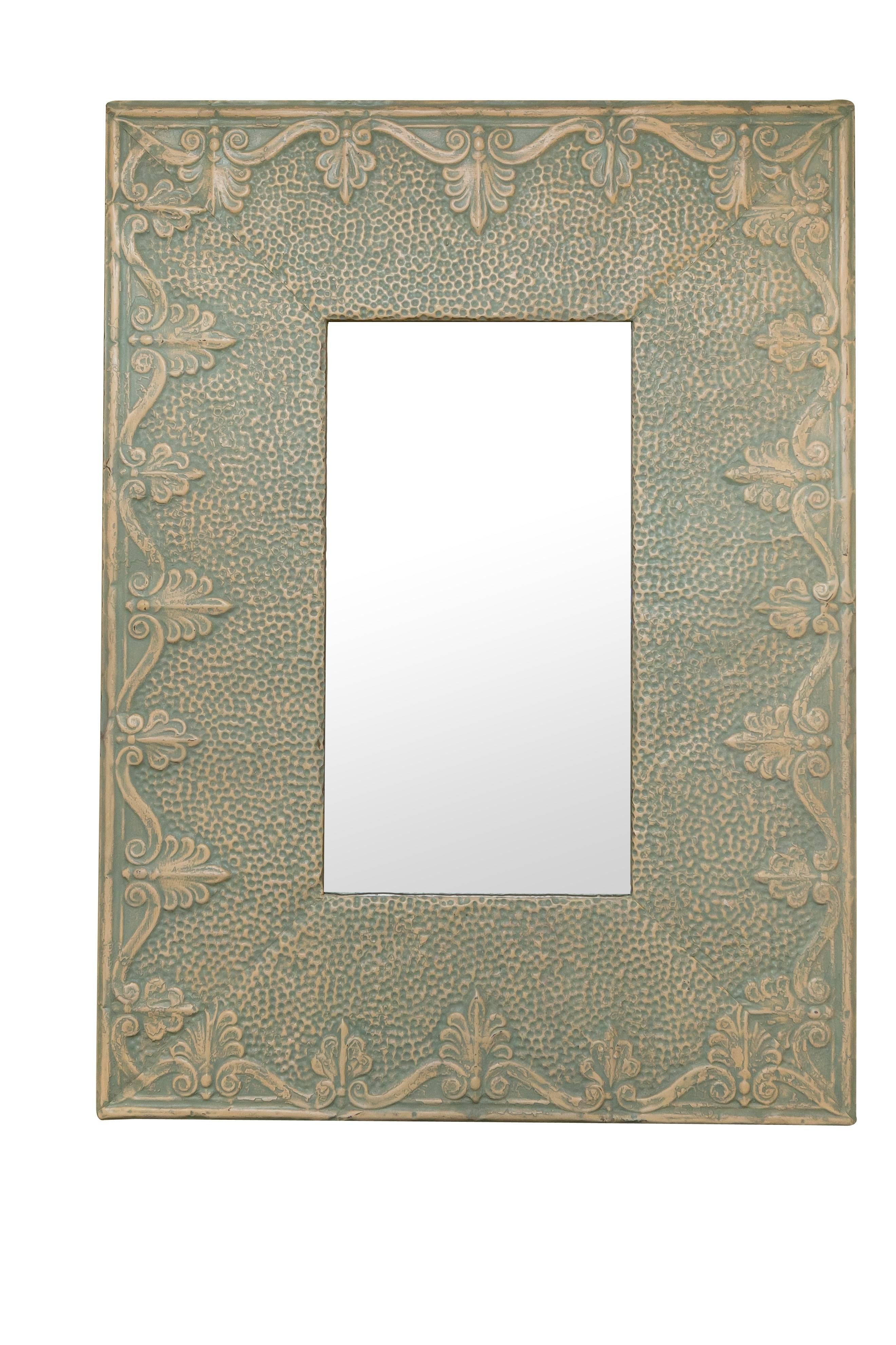 Fashionable Antique Bathroom Mirror 14 Best Vintage Light And pertaining to Vintage Style Mirrors (Image 15 of 25)