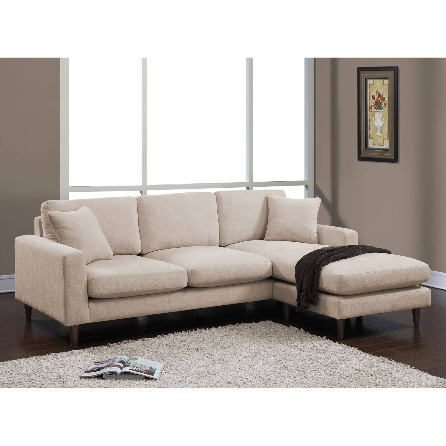 Fashionable Down Sectional Sofa Color Options — Home Design regarding Down Sectional Sofa (Image 10 of 25)