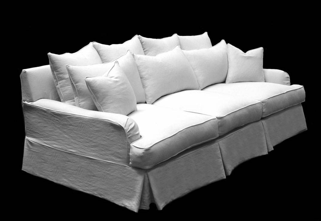 Fashionable Down Sectional Sofa Color Options — Home Design with regard to Down Sectional Sofa (Image 11 of 25)