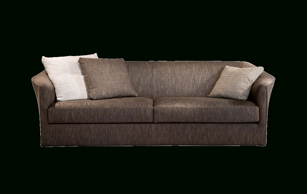 Fazzoletto | Jesse throughout Sofas With Removable Covers (Image 9 of 30)
