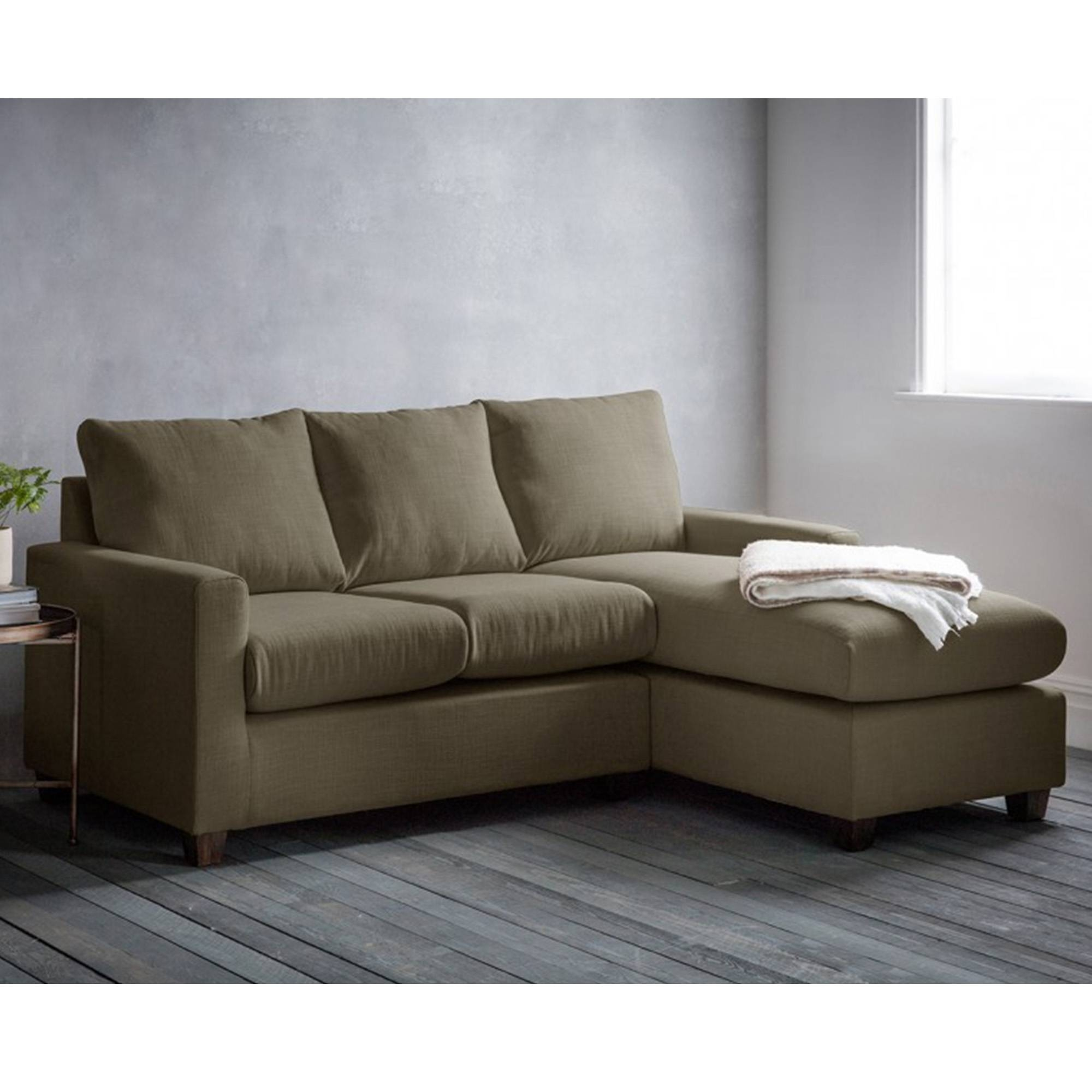 Field Army Stratford Lh Chaise Sofa | Seating Online From throughout Stratford Sofas (Image 8 of 30)