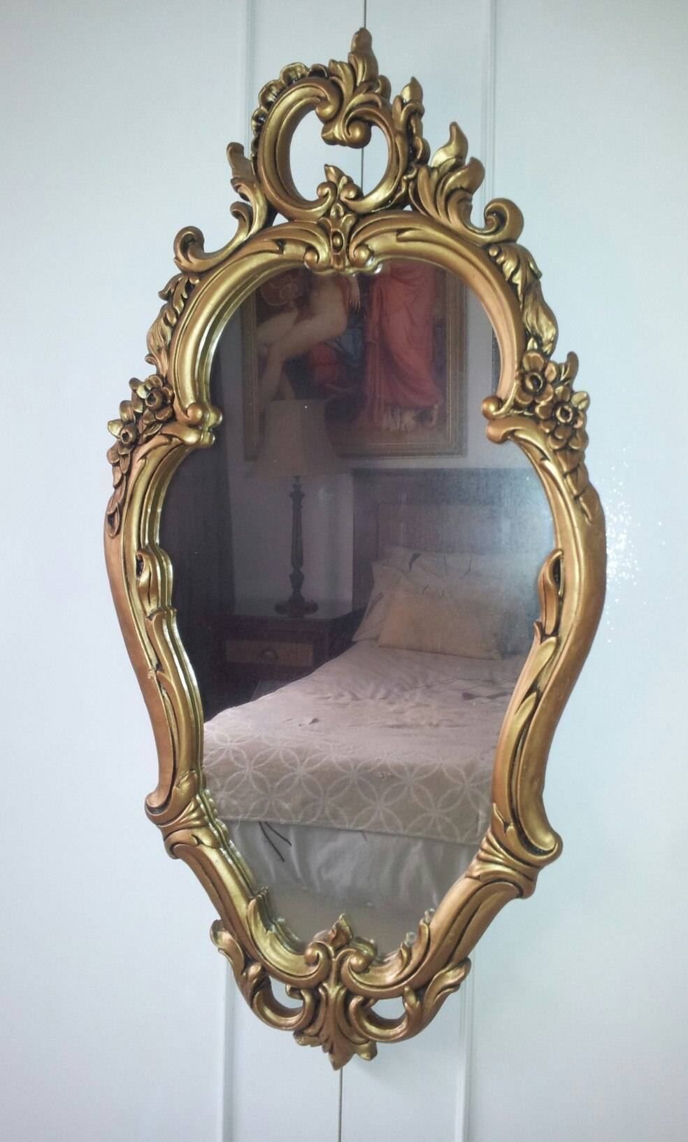 File:italian Baroque Mirror - Wikimedia Commons with Baroque Mirrors (Image 14 of 25)