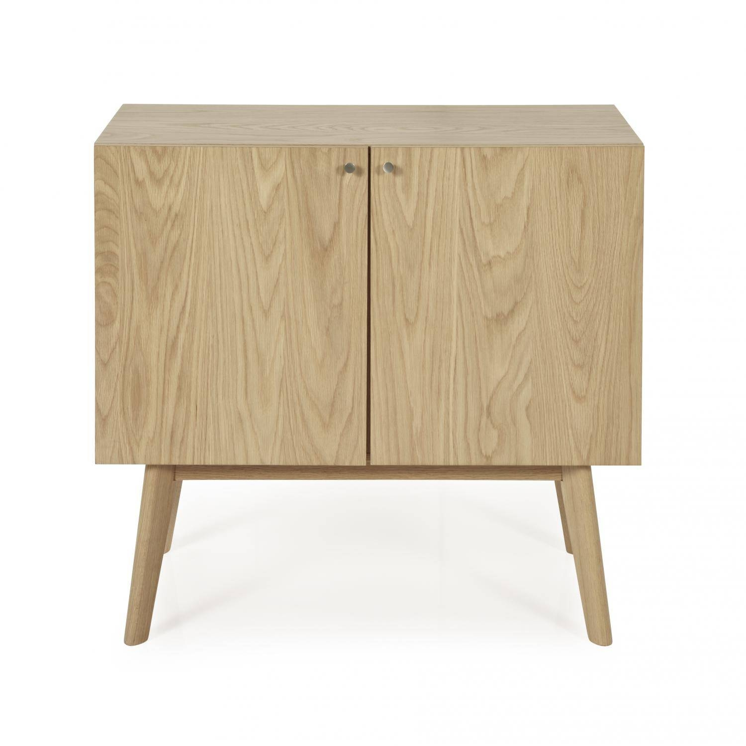 Finchley Small Sideboard – Next Day Delivery Finchley Small intended for Oak Sideboards for Sale (Image 6 of 30)