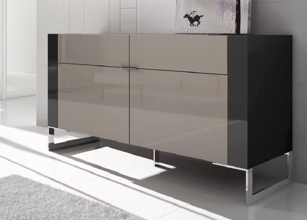 Finds: Contemporary Sideboard | Homegirl London within Modern Contemporary Sideboards (Image 10 of 30)