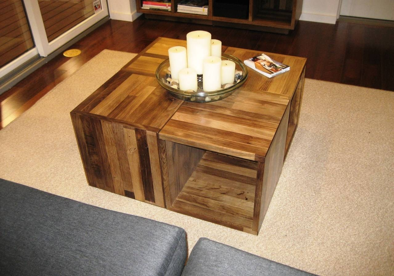 Finest Impression Awakening Rectangle Coffee Table Magnificent with regard to Cd Storage Coffee Tables (Image 12 of 30)