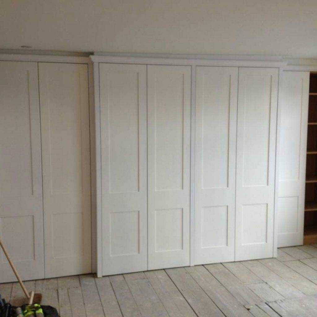 Fitted Wooden Wardrobes Kitchens,bathrooms,wooden Floors,built In pertaining to Fitted Wooden Wardrobes (Image 27 of 30)