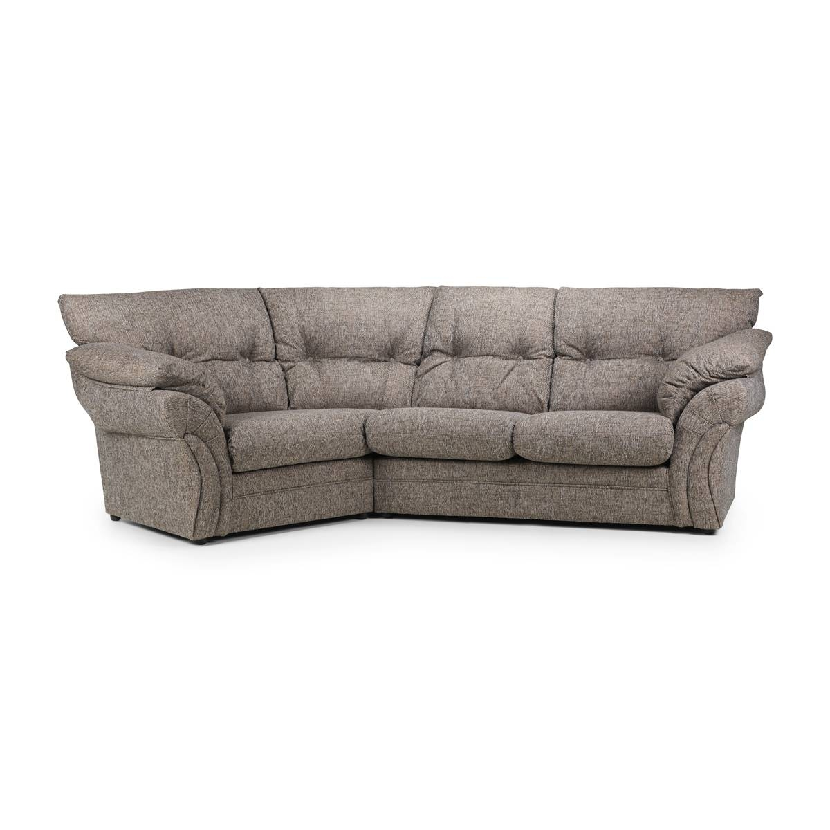 Fl Series - Snuggle Sofa Lh Only £999 At Sofa Success in Snuggle Sofas (Image 13 of 30)