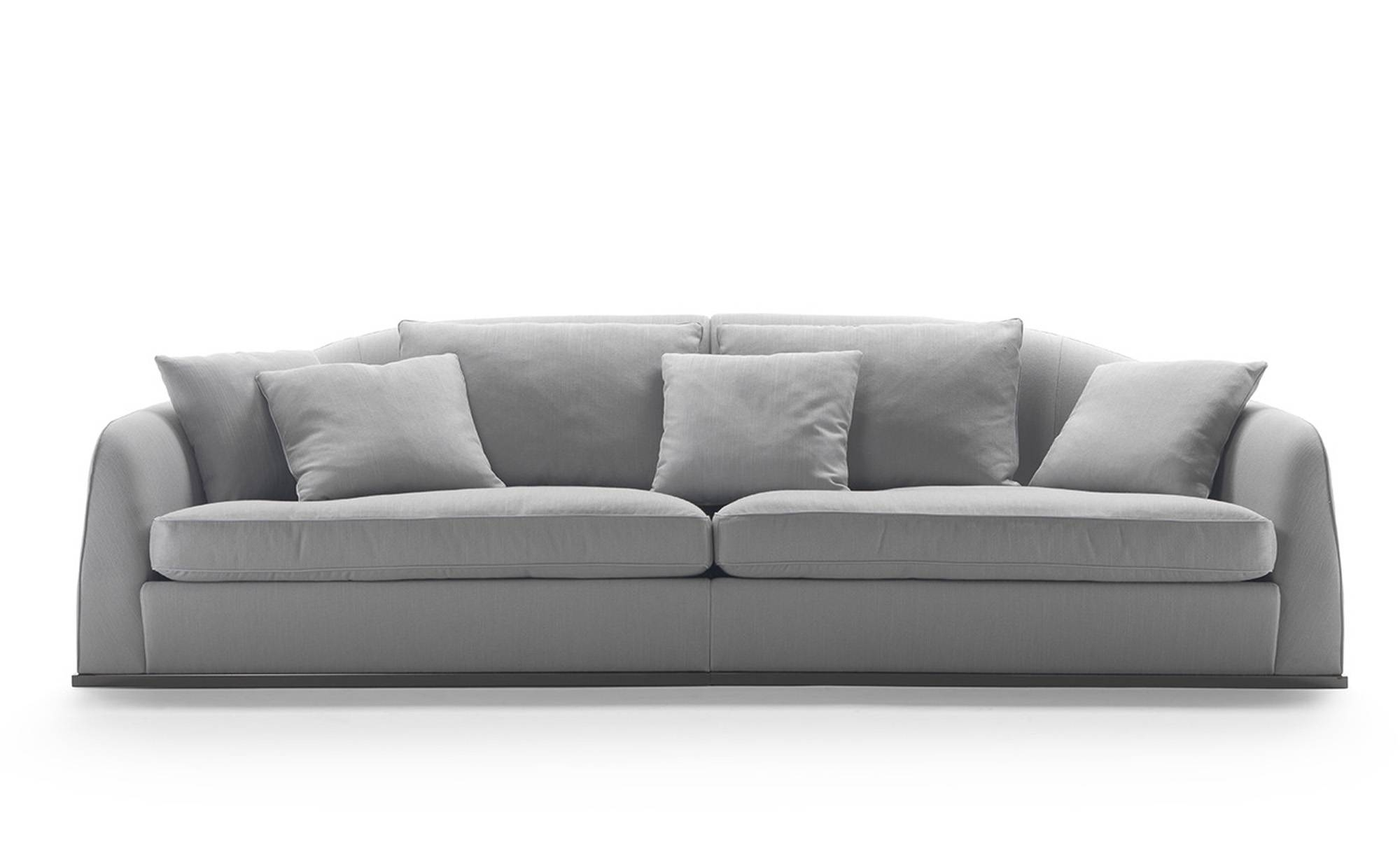 Flexform Mood Furniture - Fanuli Furniture with Flexform Sofas (Image 11 of 25)