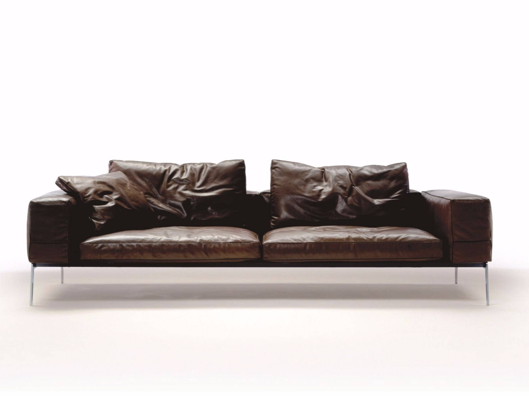 Flexform Sofas | Archiproducts intended for Flexform Sofas (Image 14 of 25)