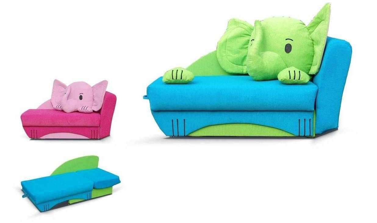 Flip Out Toddler Couch Bed : Toddler Couch Bed, Charming Ideas For with Flip Out Sofa Bed Toddlers (Image 4 of 30)