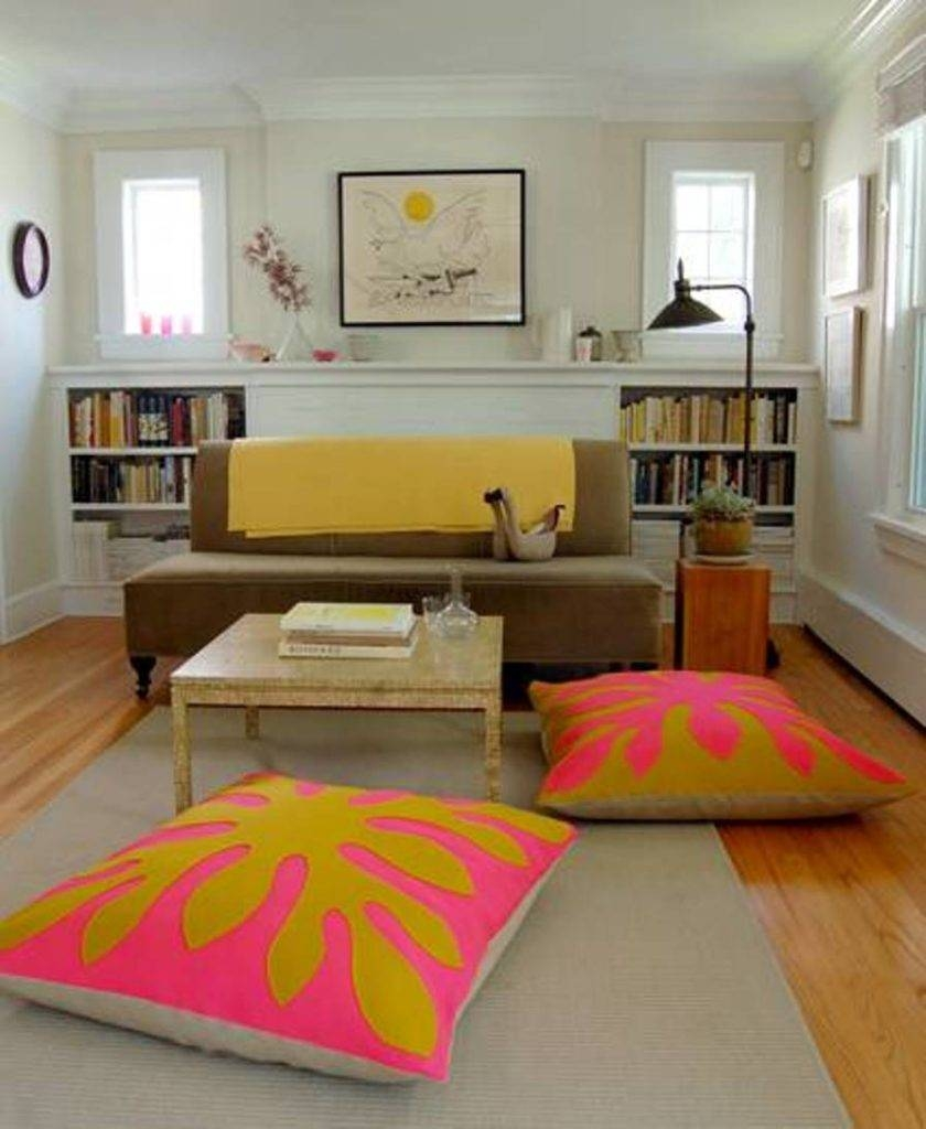 Floor Seating Houses Flooring Picture Ideas - Blogule in Comfy Floor Seating (Image 15 of 30)