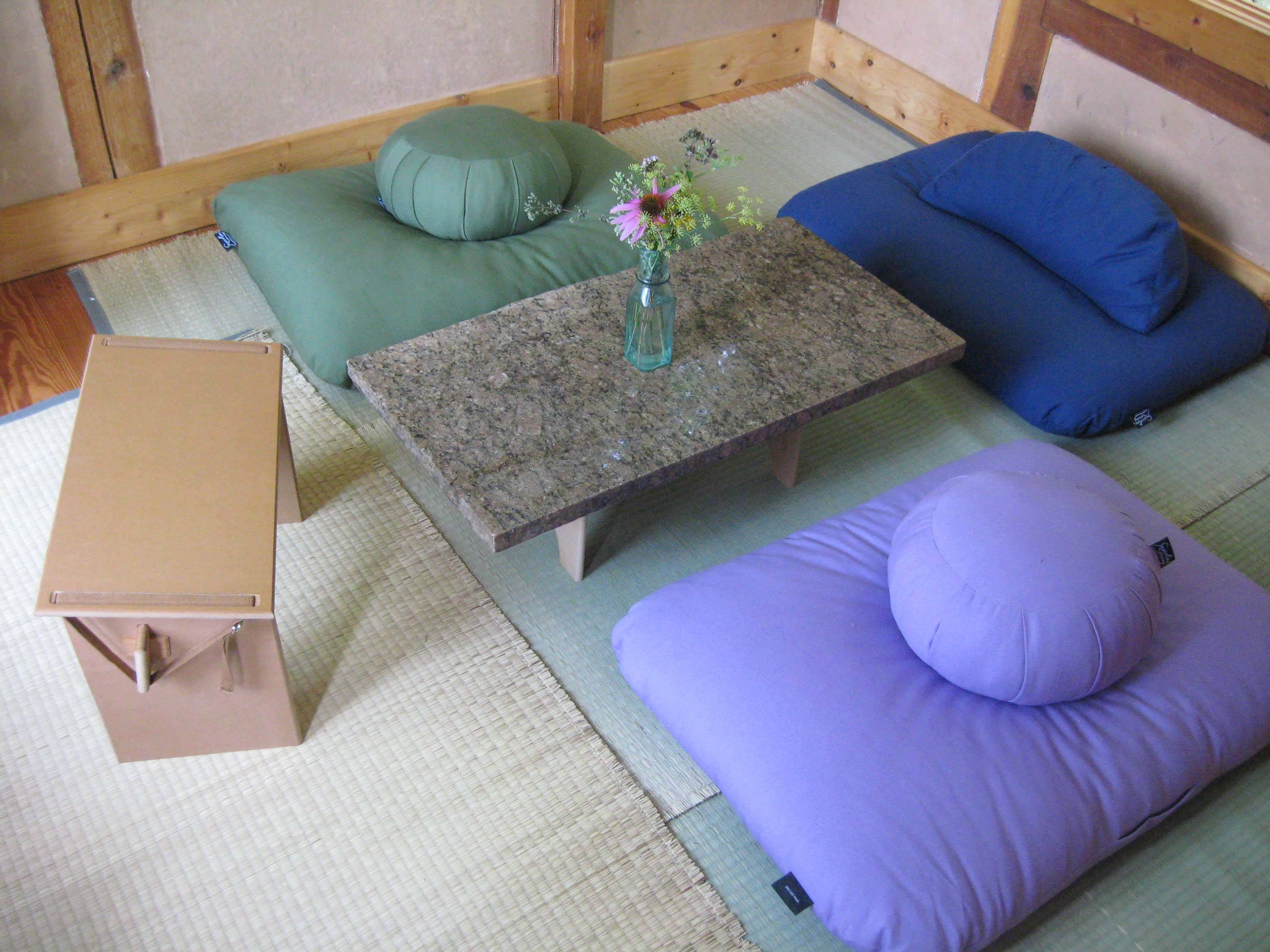 Floor Seating Ideas Whichu0026#039;ll Make You Donu0026#039;t Want
