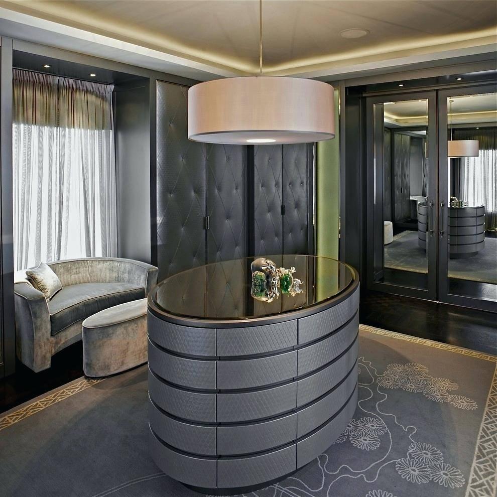 Floor To Ceiling Mirror Wallshow Much Do Mirrors Cost Nz With Floor To Ceiling Mirrors (View 15 of 25)