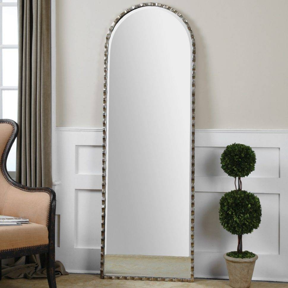 Flooring : Arched Floor Mirror Top Mirrorantique Mirrorsarched with Antique Arched Mirrors (Image 15 of 25)