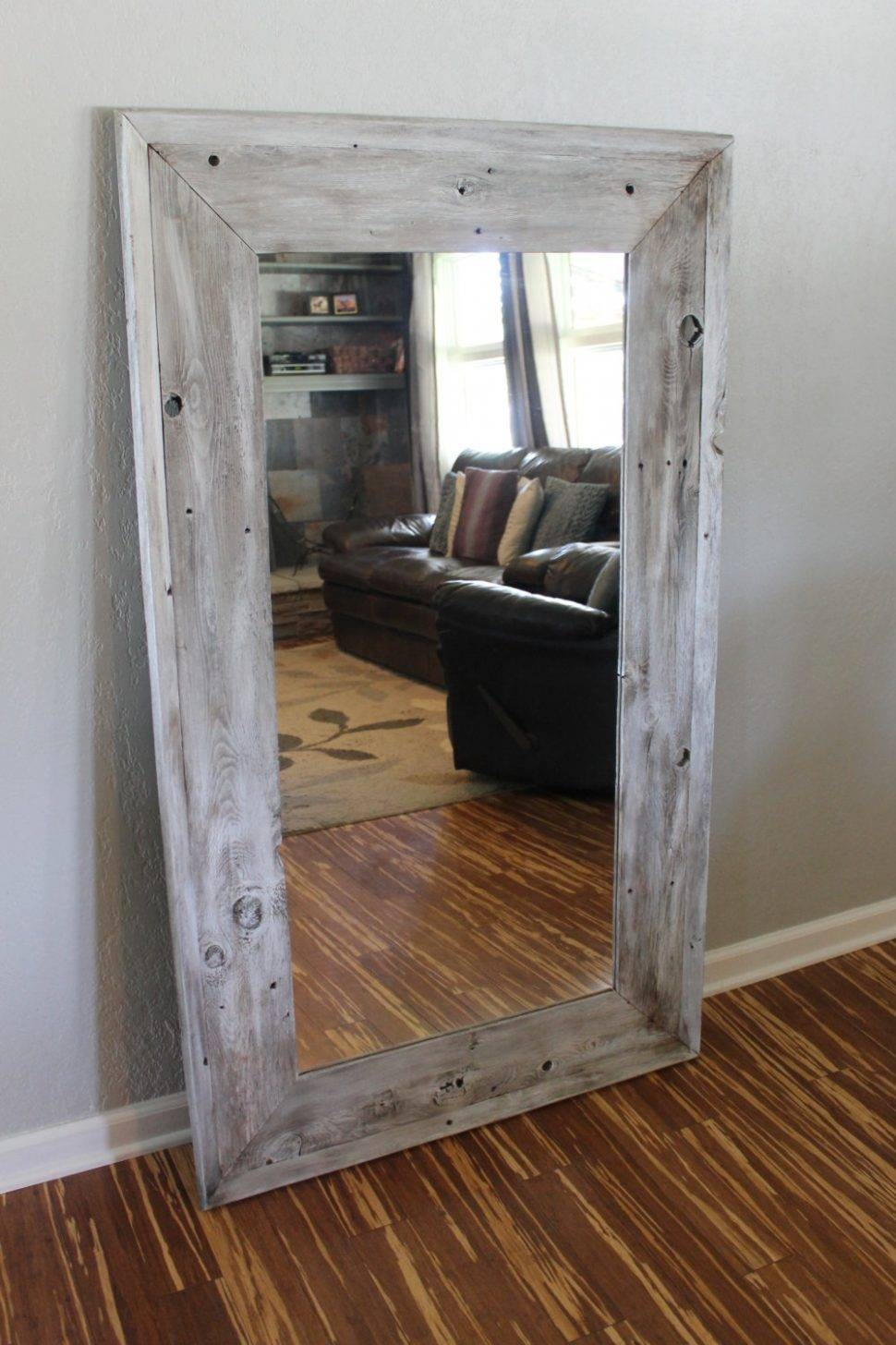 Flooring : Victorian Floor Mirrors And Full Length For Sale At with Victorian Full Length Mirrors (Image 17 of 25)