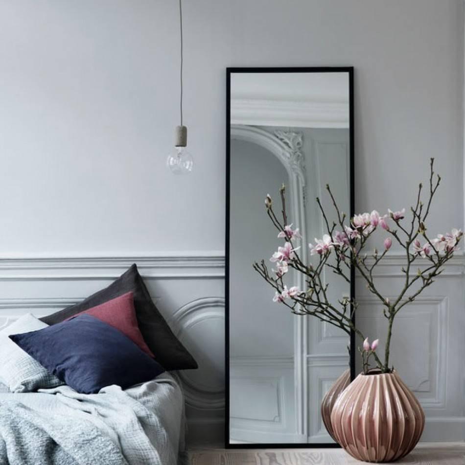 Flooring : Visual Floor Standing Mirror Full Length Dressing Buy inside Buy Free Standing Mirrors (Image 7 of 25)
