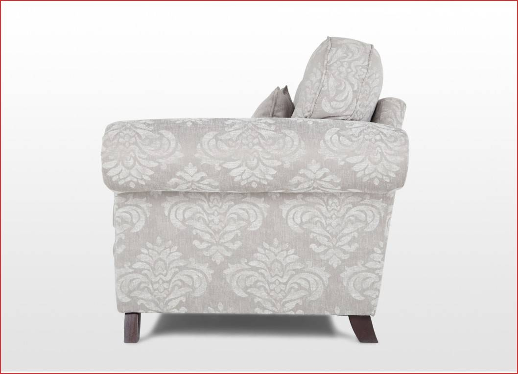 Floralfabricsofa Inspirational Sofas Fabric Sofas Floral Grey inside Chintz Fabric Sofas (Image 18 of 30)