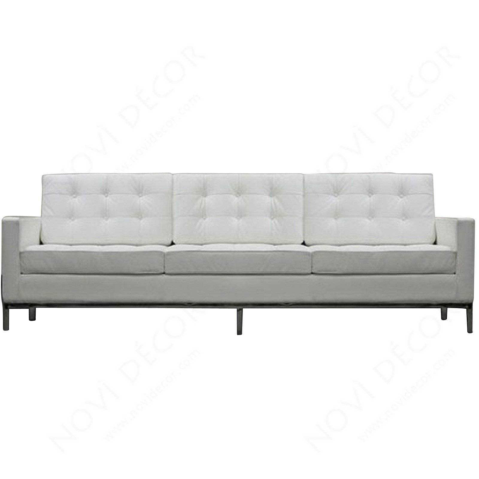Florence Style Sofa (Multiple Colors) | Designer Reproduction regarding Florence Sofa Beds (Image 9 of 25)