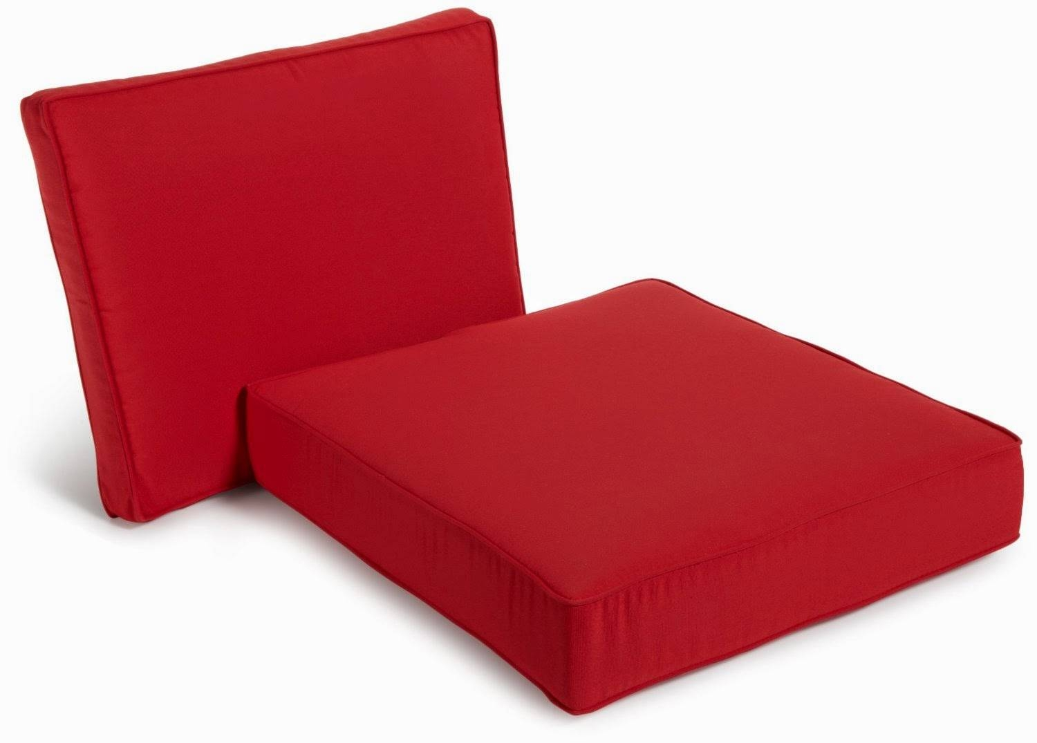 Foam For Couch Cushions Canada | Cushions Decoration pertaining to Deep Cushioned Sofas (Image 11 of 30)