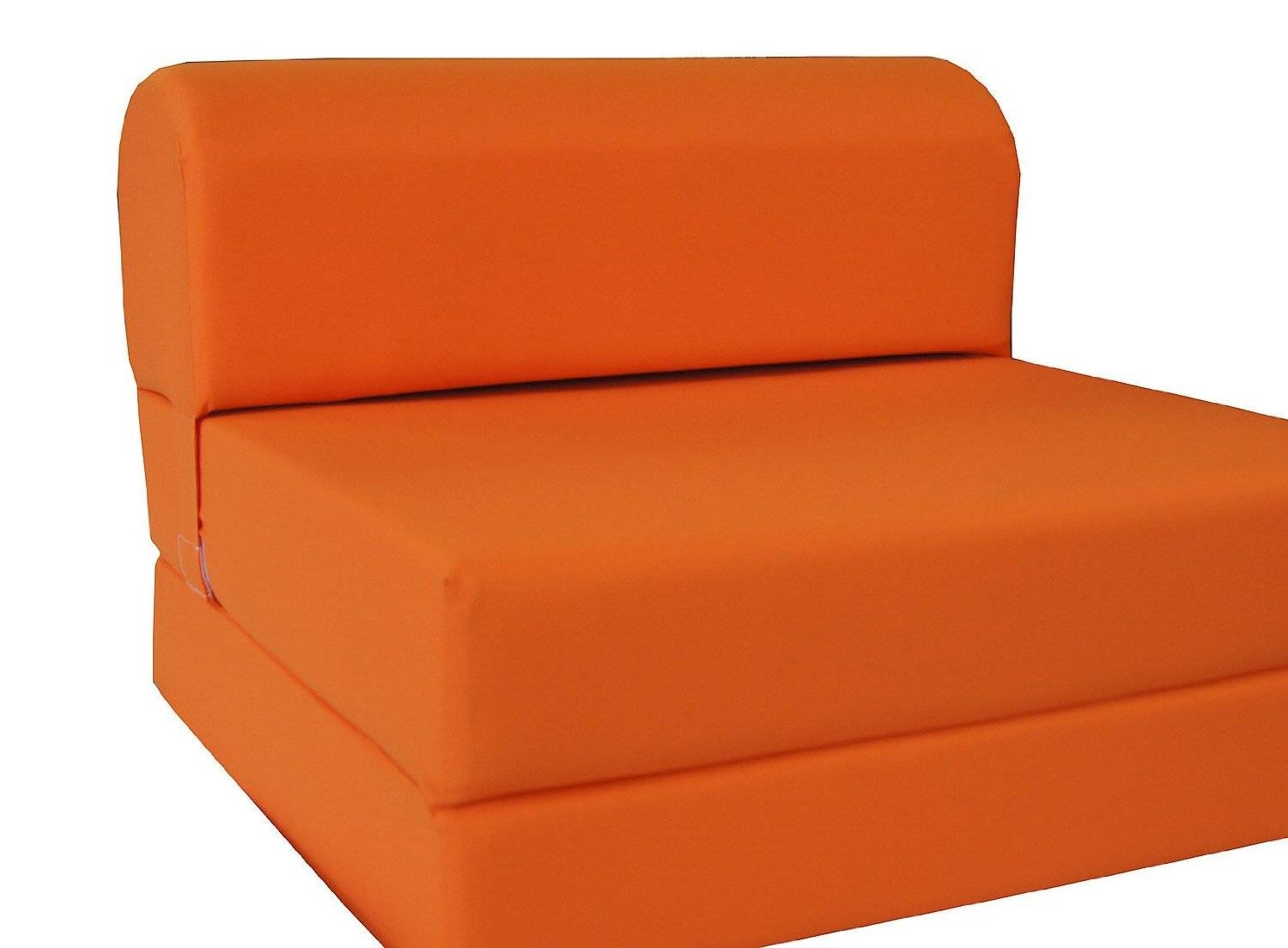 Foam For Couch Cushions Canada | Cushions Decoration pertaining to Folding Sofa Chairs (Image 11 of 30)