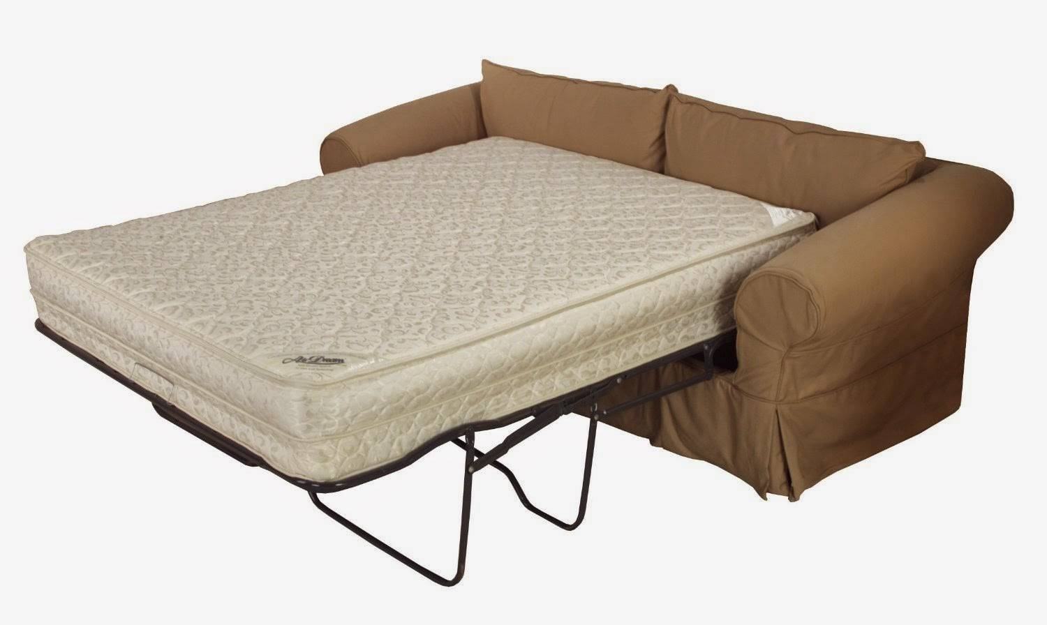 Fold Out Sleeper Chair Fold Out Chair Bed Fold Out Guest Beds. Jay inside Footstool Pouffe Sofa Folding Bed (Image 5 of 25)