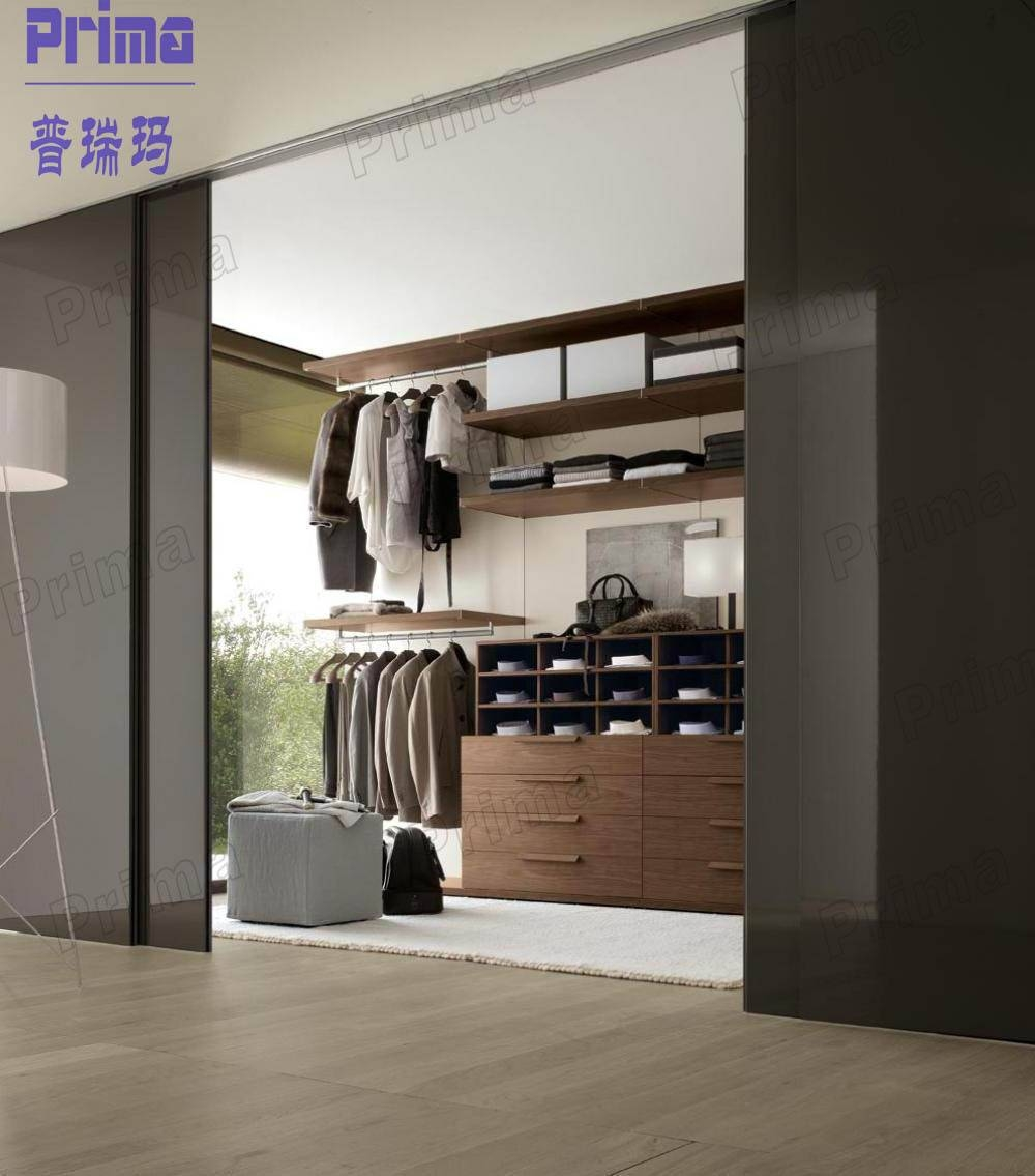Folding Portable Wardrobe Kids Bedroom Furniture Sets Cheap in Cheap Wardrobes Sets (Image 8 of 15)