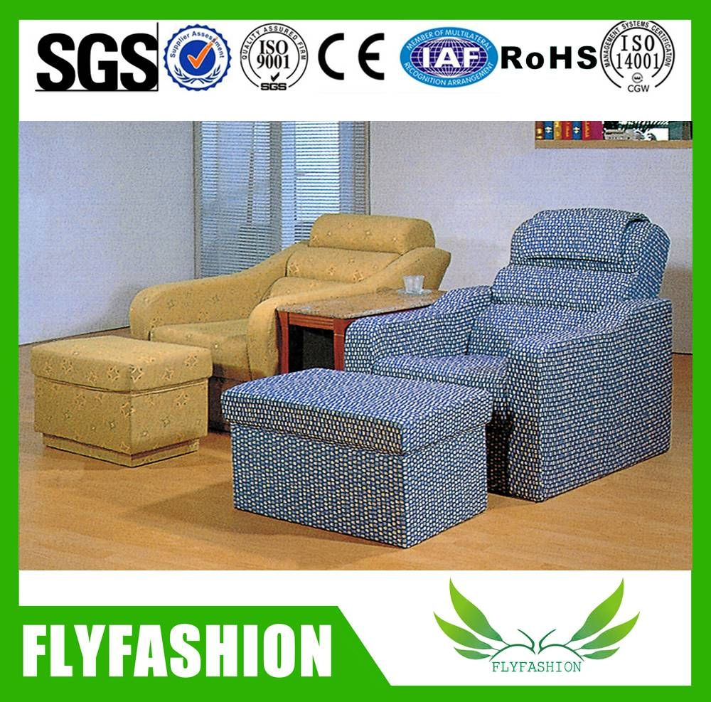 Foot Massage Sofa Bed, Foot Massage Sofa Bed Suppliers And with regard to Foot Massage Sofa Chairs (Image 8 of 30)