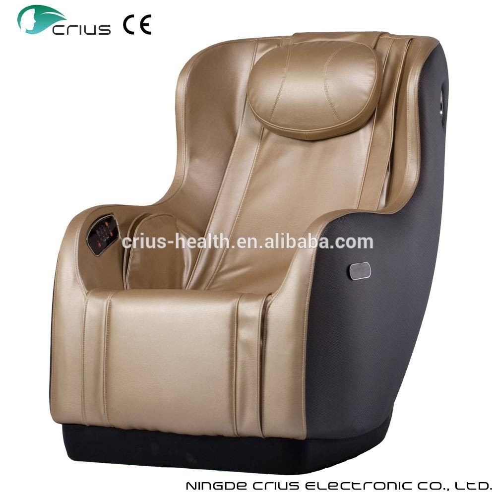 Foot Massage Sofa Chair, Foot Massage Sofa Chair Suppliers And intended for Foot Massage Sofa Chairs (Image 10 of 30)