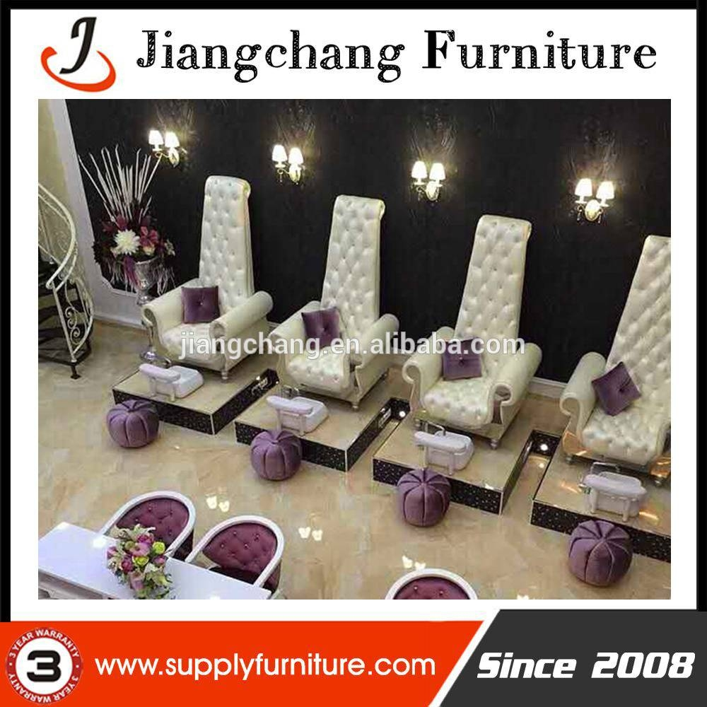 Foot Massage Sofa Chair, Foot Massage Sofa Chair Suppliers And with Foot Massage Sofa Chairs (Image 12 of 30)