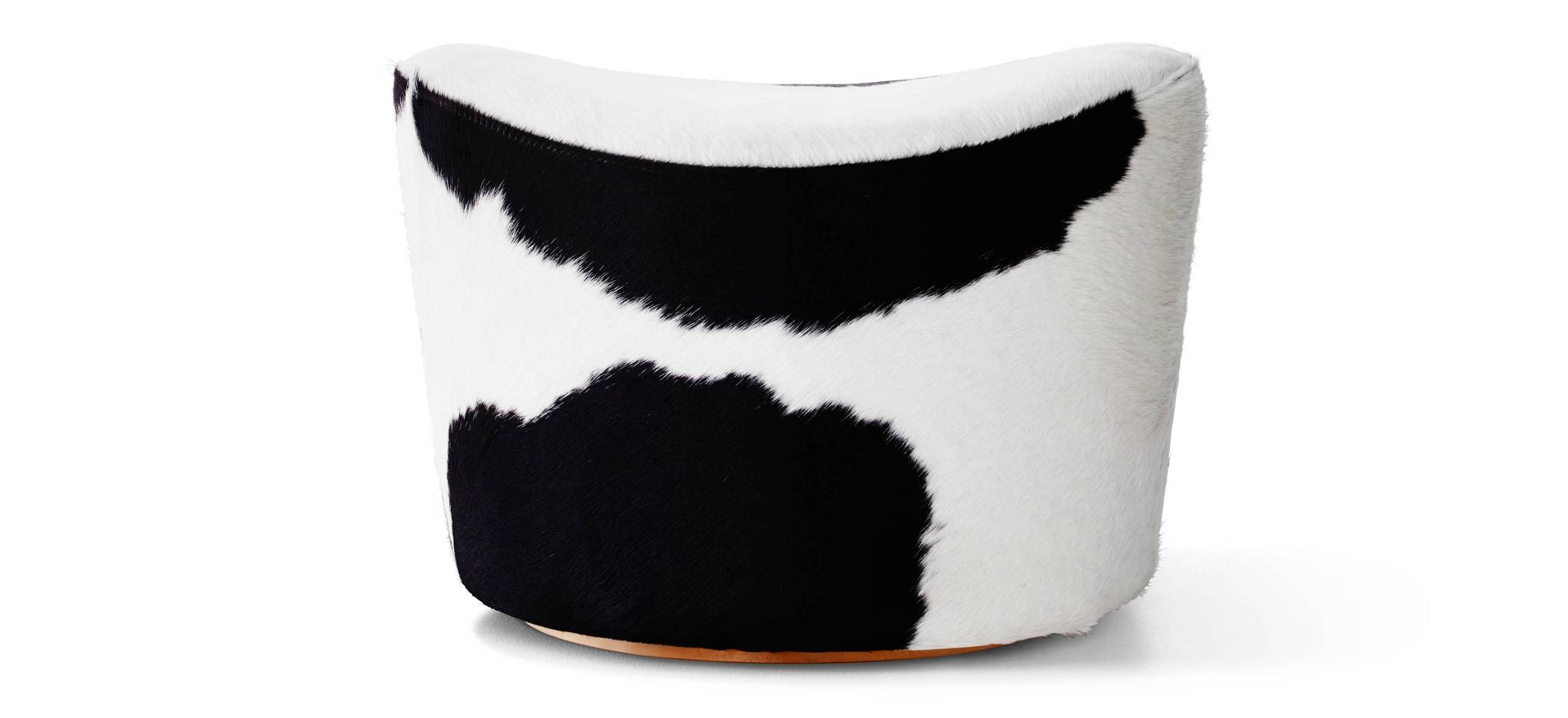 Footstools And Pouffes | Shop At Ikea Ireland throughout Footstools And Pouffes (Image 9 of 30)