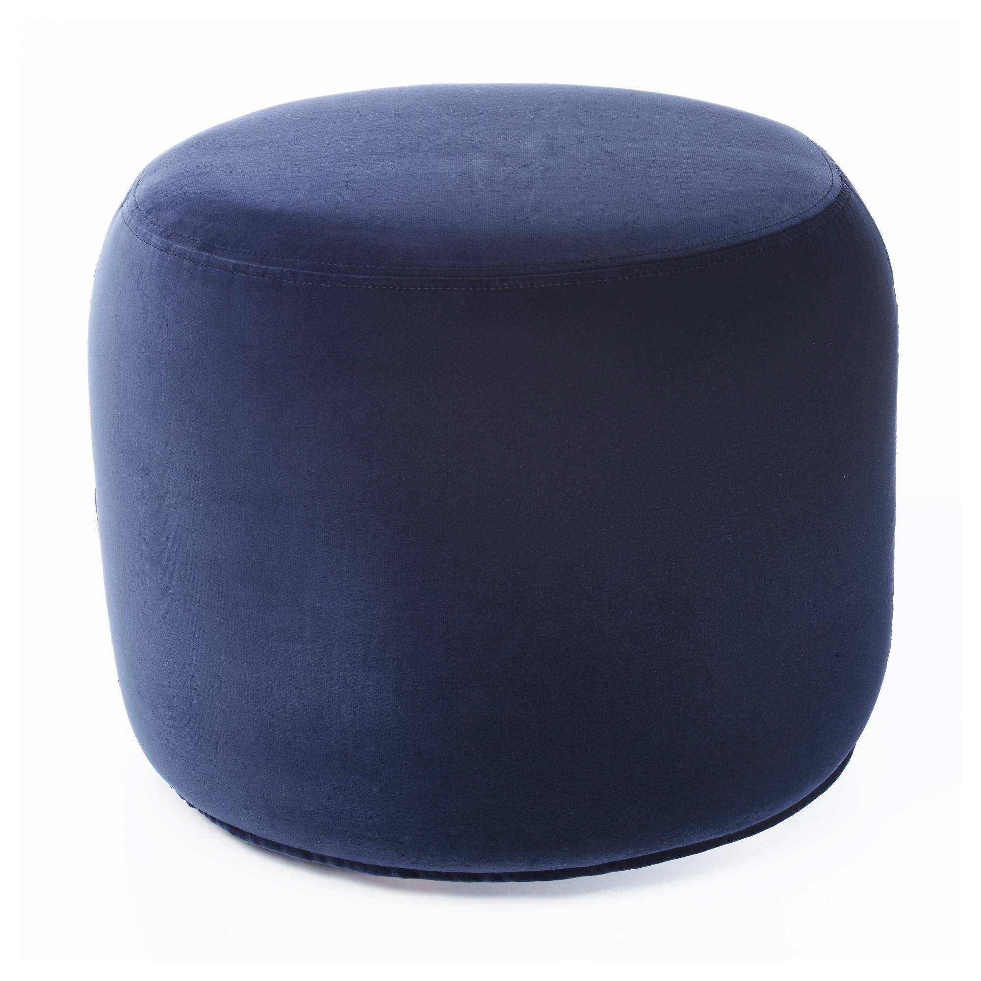 Footstools, Ottomans & Pouffes | Ikea with regard to Footstools And Pouffes (Image 14 of 30)